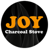 Joy Stove: The Joyful Cooking Experience
